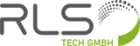 RLS-Tech GmbH