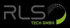 logo-rlstech-home-TABPORT-MOB