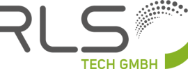 logo-rlstech-home-TABPORT-MOB2